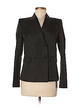 MNG Blazer Size XS