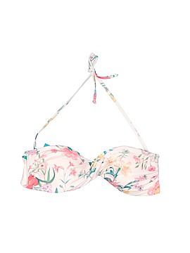 New Look Swimsuit Top Size 40 (EU)