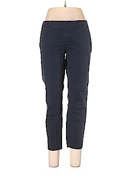The Limited Khakis Size 10 (Petite)
