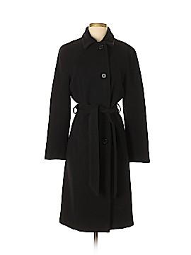 Albert Nipon Coat Size 4