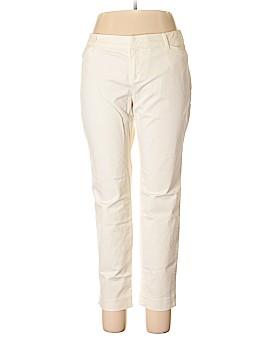 Old Navy Dress Pants Size 14 (Petite)