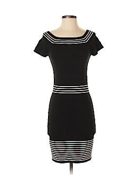 Studio M by Max Studio Casual Dress Size S