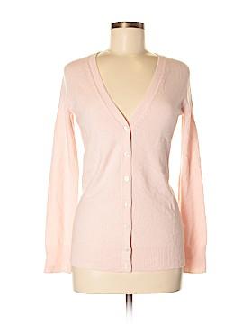Gap Cashmere Cardigan Size S