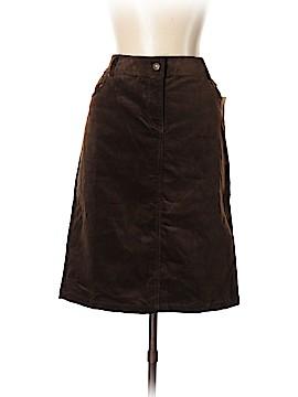 Sutton Studio Casual Skirt Size 12