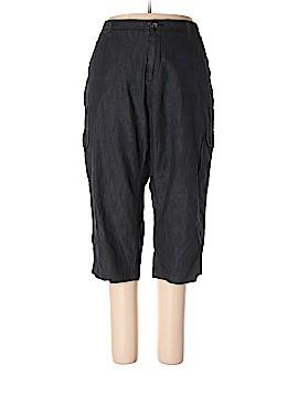Merona Casual Pants Size 18 (Plus)