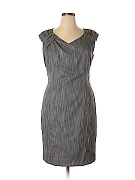 Classiques Entier Casual Dress Size 14