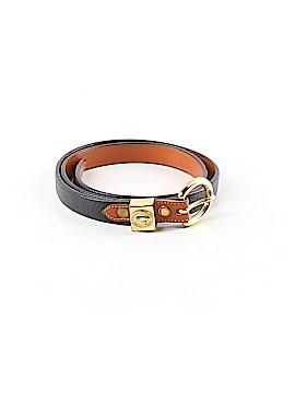 Dooney & Bourke Belt Size M