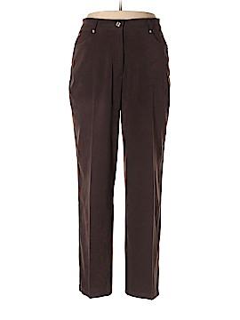 St. John Sport Dress Pants Size 14