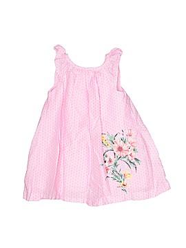 Baby Gap Short Sleeve Blouse Size 2