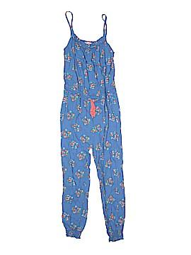 Mini Boden Jumpsuit Size 6 - 7