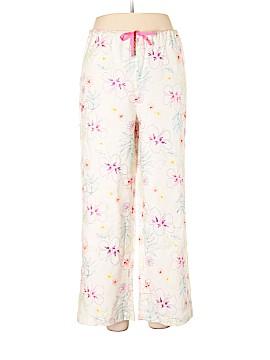 Saint Tropez West Casual Pants Size 14