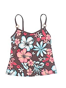 BALTEX Swimsuit Top Size 8