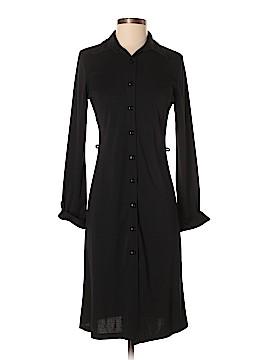 Mystique Casual Dress Size S