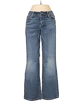 Chip & Pepper Jeans 28 Waist