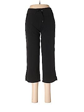 Danskin Active Pants Size S