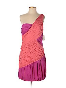 Abaete Cocktail Dress Size 10