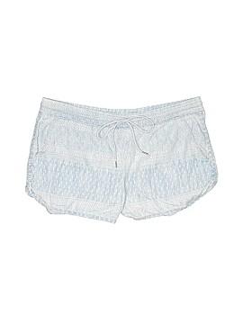 Level 99 Dressy Shorts Size M