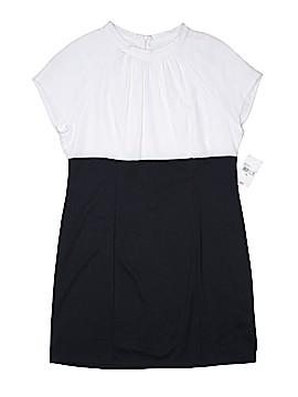 Mac & Jac Casual Dress Size XL