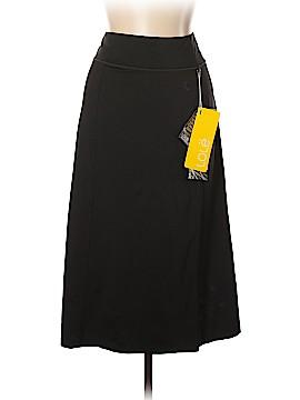 Lole Active Skirt Size L