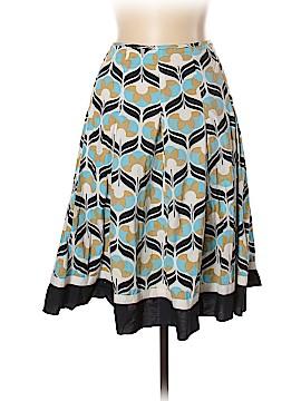 JKLA Casual Skirt Size L