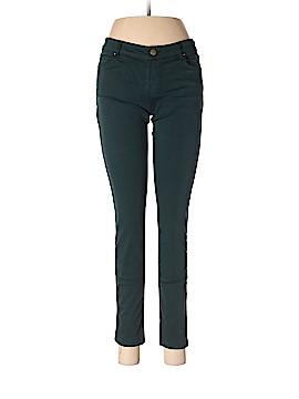 Massimo Dutti Jeans Size 6