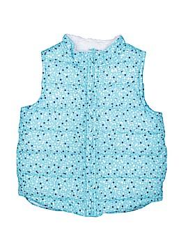 Gymboree Vest Size L (Kids)