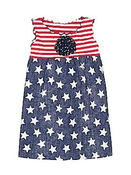 Silly Milly Dress Size 7 - 8