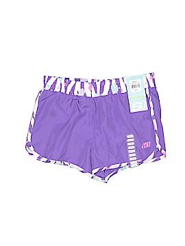 Skechers Athletic Shorts Size 14 - 16