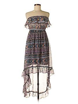 Bell du Jour Casual Dress Size XL