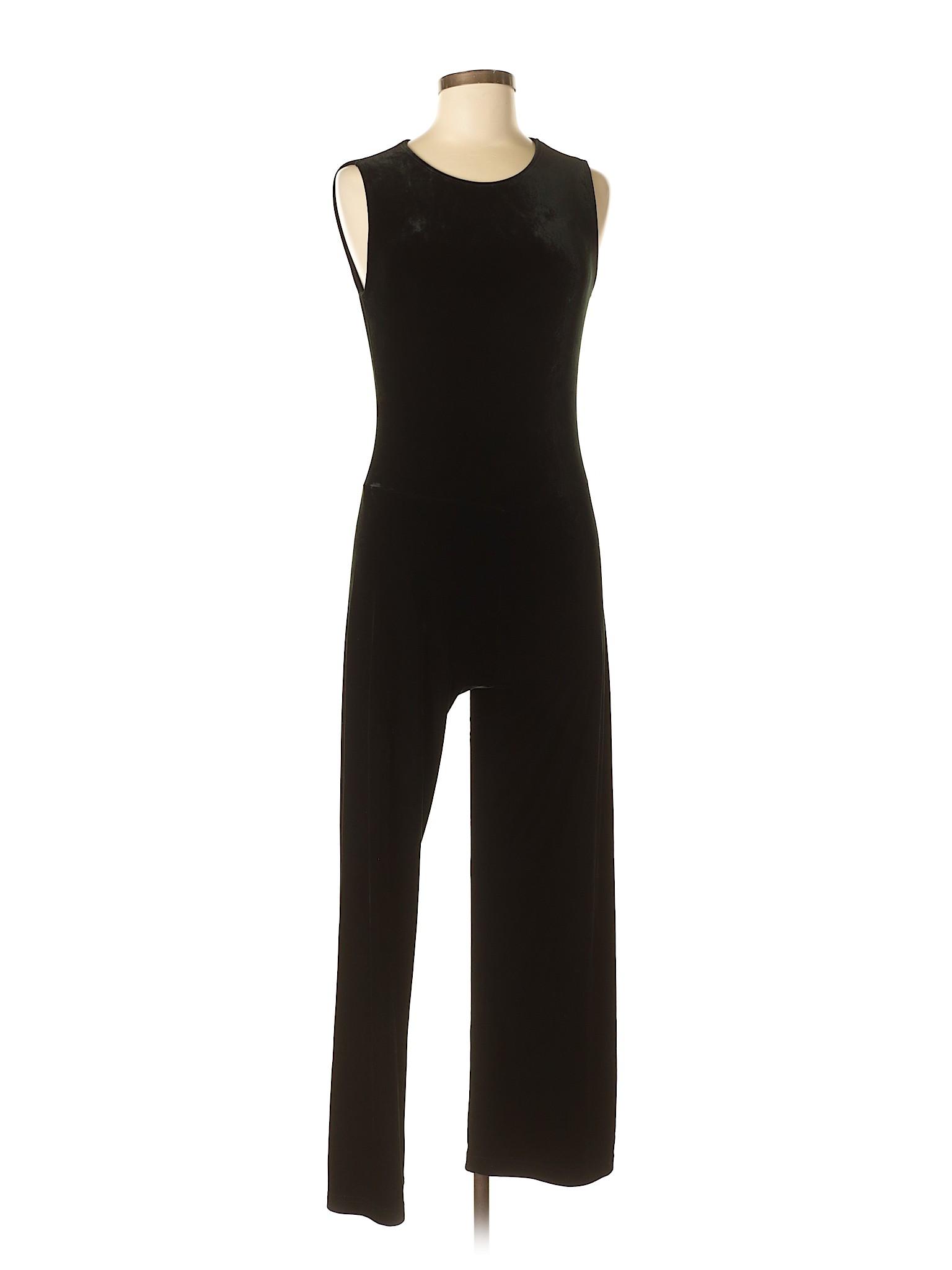 Selling DKNY DKNY Selling DKNY Selling Jumpsuit Selling DKNY Jumpsuit Jumpsuit Jumpsuit Selling FAqxZR