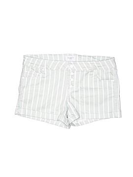 Celebrity Pink Shorts Size 13