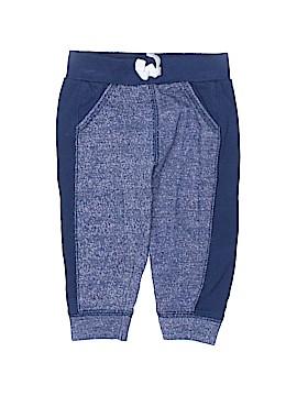 Cat & Jack Sweatpants Size 3-6 mo