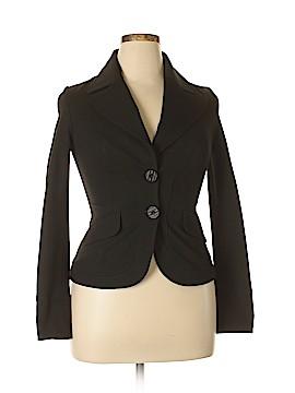 Iris Setlakwe Jacket Size 6