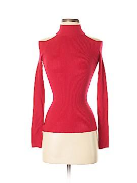 Catherine Malandrino Turtleneck Sweater Size XS
