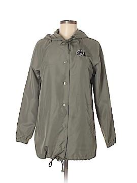 Empyre Jacket Size XS