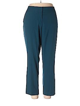 Vince Camuto Dress Pants Size 16w