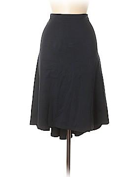 Jil Sander Casual Skirt Size 8