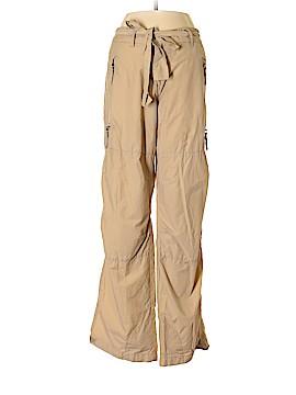 NY Jeans Cargo Pants Size 4