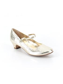Nina Kids Dress Shoes Size 2