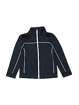 Circo Track Jacket Size 4 - 5