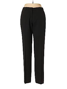 Dries Van Noten Wool Pants Size 38 (IT)