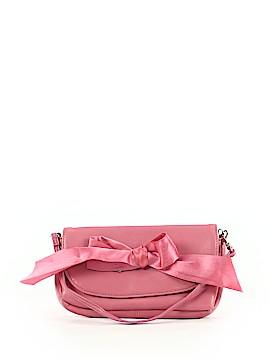 Newport News Shoulder Bag One Size