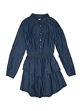 Ella Moss Dress Size 16