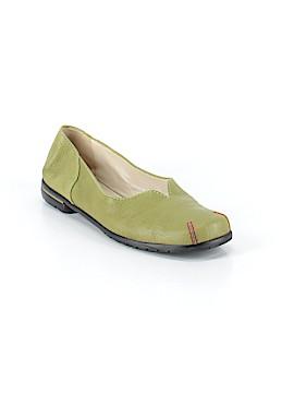 Bruno Magli Flats Size 10