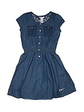 Guess Dress Size 14