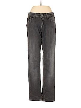 Bui de Barbara Bui Jeans 26 Waist