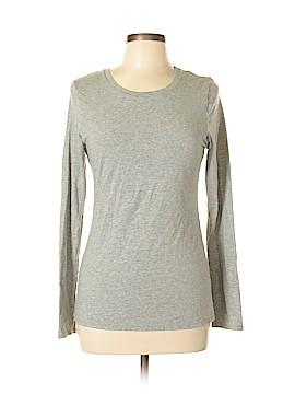 Felina Long Sleeve T-Shirt Size L
