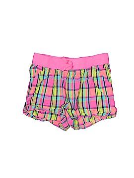 Bobbie Brooks Shorts Size 6X