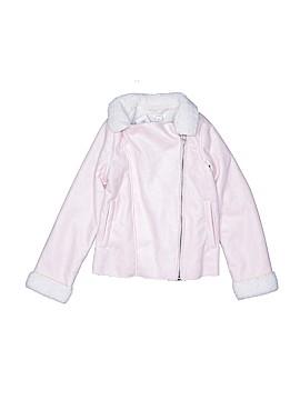 The Children's Place Coat Size 6X - 7