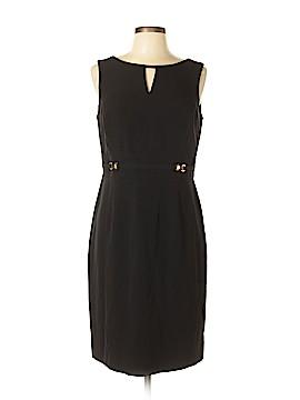 Tahari Cocktail Dress Size 10
